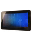 10 Inch Dual Core Tablet