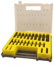 150 Micro Twist Bit Set Mini Small Precision Power