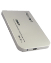 "2.5"" IDE ATA HARD DRIVE HDD TO USB EXTERNAL SLIM C"