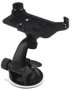 Adjustable Rotatable Windscreen Car Holder Mount C
