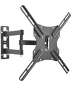 "LCD TV Wall Mount for 17""- 55"" Inches"