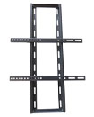 "LCD LED TV Wall Mount Bracket for 32"" to 65 Inches"