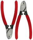 2 x 160mm Copper Aluminum Cable Wire Cutter - Cutt