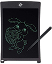 "8.5"" Electronic Digital LCD Writing Pad Tablet Drawing Graphics Board Notepad"