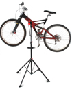 Pro Home Mechanic Folding Rotating Adjustable Bike