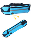 Bum Bag Sport Waist Bag Travel Bag Sports Running Jogging Belt Bag Waist Wallet