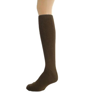 KNEE SOCKS GIRLS LONG SOCKS-GIRLS KNEE LENGTH SOCKS