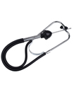 Automotive Stethoscope Car Van Mechanics Diagnostic Engine Garage Tool U318