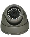 1080P 2.4MP SONY HD TVI AHD CVI ANALOGUE 4 IN 1 CCTV DOME CAMERA