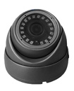 2.4MP Sony CCTV 4IN1 OSD Dome Camera (Joystick) Full HD CVI 238AHD TVI Analog CVBS NIGHT VISION WITH UTC FUNCTION