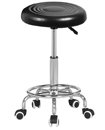 Salon Beauty Massage Stool Styling Hairdressing Ba