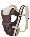 Front & Back Baby Newborn Carrier Infant Comfort B