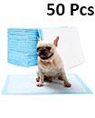 60X45CM LARGE PUPPY TRAINING PADS TOILET PEE WEE MATS PET DOG CAT