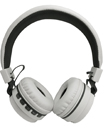 Foldable Bluetooth Wireless Headphones; keep your bag tidy and free from tangled wires