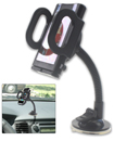 Universal Car Mobile Phone Windscreen Suction Mount Holder GPS PDA