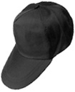 Men ,Women cotton solid color baseball cap Adjusta