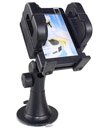 Universal Car Windscreen Mobile Phone Sat NAV PDA