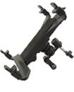 Universal Adjustable Car Vents Mount Holder ForMob