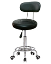 Salon Chairs Beauty Massage Spa Stool