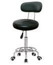Salon Chairs Beauty Massage Spa Stool