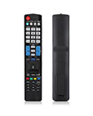 Universal Remote Control For LG Smart 3D LED LCD HDTV TV APPS