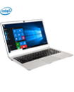 14 Inch Laptop Notebook Computer Intel Quad Core 2GB Ram 32GB Rom Camera Wi-Fi Bluetooth