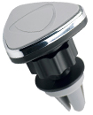 Universal Magnetic Car Air Vent Mount Holder for M