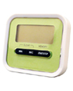 Magnetic Digital LCD Kitchen Buzzer Timer Counter