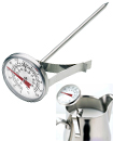 Milk Frothing Thermometer Perfect Coffee Maker Tem