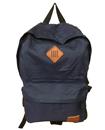 Boys Girls Backpack School College Travel Laptop W
