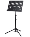 Large Musical Instrument Music Violin Guitar Music Stand Piano Guzheng Universal Music Stand