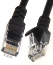 10 Meter Cat 5 Ethernet Network RJ45 Patch Cable