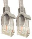 2 Meter Cat 5E Ethernet Network RJ45 Patch Cable
