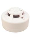 Photo-electric Smoke Alarm Alert Sensor Detector S
