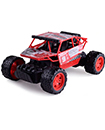 2.4G Off Road Remote Control Radio RC Car Toys Gifts