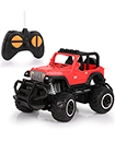 Remote Control Car Four-way Electric Toys RC High Quality