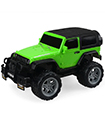 1:18 Off-road Remote Control Car Four-way Electric RC Car Children's Toys