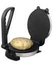 Non-Stick Roti Maker 8 Inches