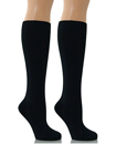 Travel Flight Miracle Socks Unisex Compression Anti Swelling Fatigue DVT Support
