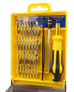 High Quality Precision T6 TORX Screwdriver Set Kit
