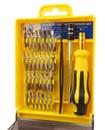 High Quality Precision T6 TORX Screwdriver Set Kit
