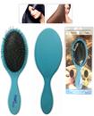 Hair + Bee Brush Professional Salon Detangling Hairbrush Tease Full Size
