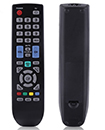 Replacement Remote Control For Samsung TV LE22B450C8W BN59-00865A