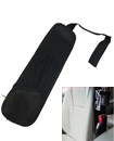 Car Van Multi Side Pocket / Seat Storage Collector Hanging Bag Organizer Pouch