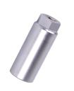 """22mm 1/2"""" Drive Lambda Oxygen Sensor Removal Socket Tool + Hole Window Wire 15-5"""