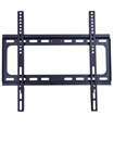 PLASMA LCD LED 3D Fixed Slim TV Wall Mount Bracket