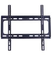 PLASMA LCD LED 3D Fixed Slim TV Wall Mount Bracket