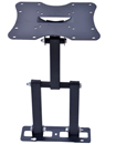 Tilt Swivel LCD TV LED Wall Mount Bracket For 22 2
