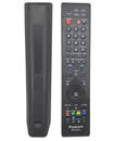 Universal Replacement Remote Control for Samsung T