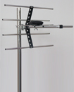 TV Aerial S.A.C STINGER 4G Mini UHF Freeview, HD I